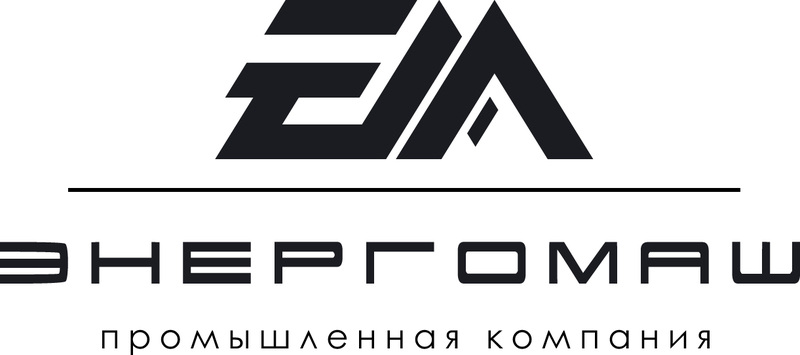Энергомаш ПК, ООО