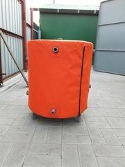 Буферная емкость - foto 0