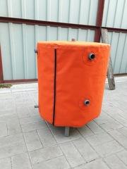 Буферная емкость - foto 1