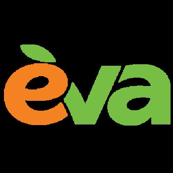 EVA.ua - магазины товаров для красоты и ухода №1 в Украине