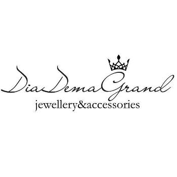 DIADEMAGRAND