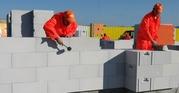 Строительство домов,  коттеджей,  дач,  гаражей,  бань - foto 2