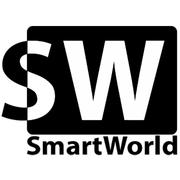 Магазин зеркал SmartWorld
