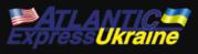 АтлантикЭкспресс