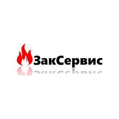 Запчасти к газовым котлам и водонагревателям - main